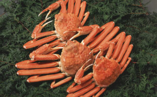 鳥取で鮮魚買うならここ!海鮮市場「かろいち」