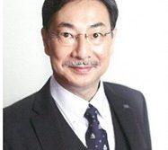 鳥取城フォーラム2021「鳥取城が今、問いかけるものvol.2」